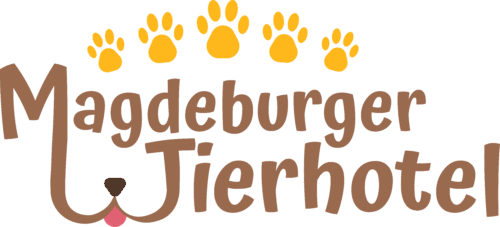 Magdeburger Tierhotel
